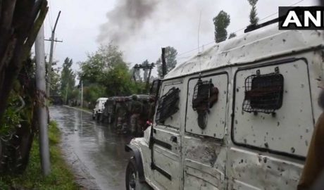 Jammu-and-kashmir-pulwama-encounter