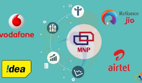 MNP services will be closed