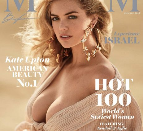 Maxim-Hot-100-cover-page