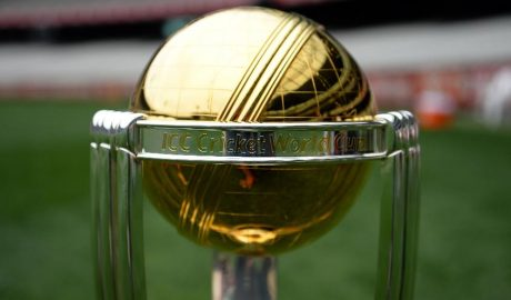 Who will win the 2019 World Cup Prediction of former cricketer