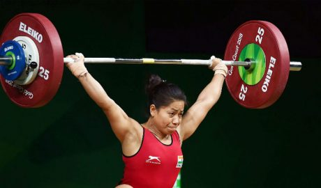 sanjita-chanu-weightlifting-CWG-2018