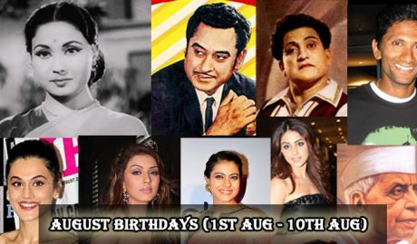 august celebrity birthdays-aug1-aug10